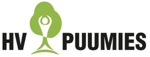 HV PUUMIES Logo